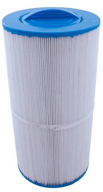 Product - Spa Filter Baleen: AK-90105, OEM: 6540-723, Pleatco: PJW40SC-F2M, Unicel: 5CH-402, Filbur: FC-2811