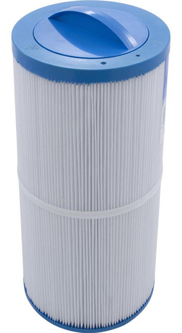 Spa Filter Baleen: AK-90196, OEM: 6540-498, Unicel: 6CH-945, Filbur: FC-2717