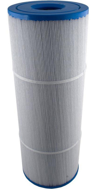"Spa Filter Baleen: AK-90280, OEM: 6540-487, Pleatco: PSD90P , Unicel: 7CH-90 , Filbur: FC-2770, Diameter: 7"", Length: 19"""