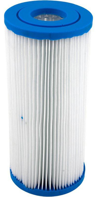 Spa Filter Baleen: AK-1016, Pleatco: PH3.7-B, Unicel: C-2304, Filbur: FC-3027