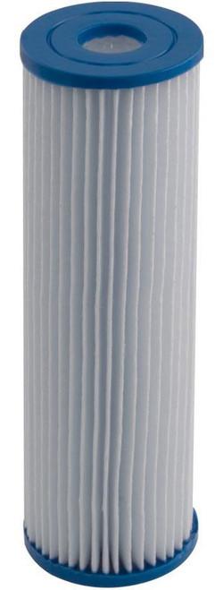 Spa Filter Balee: AK-1004, OEM: Media Max, Unicel: C-2306, Filbur: FC-3062