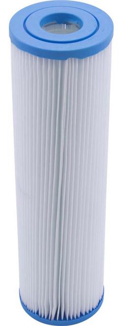 Spa Filter Baleen: AK-1005, OEM: 17-2055, Unicel: C-2308, FC-2308