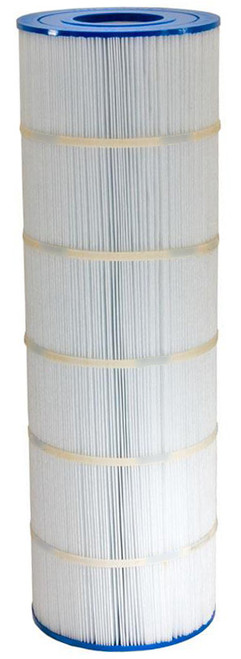 "Spa Filter Baleen: AK-70020, OEM: CX1900RE, Pleatco: PWWPC200-4 , Unicel: C-8420 , Filbur: FC-1211, Diameter: 8-15/16"", Length: 28-3/16"""