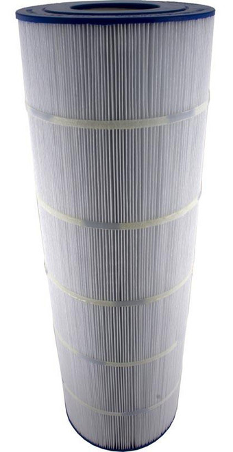 "Spa Filter Baleen: AK-70019, OEM: 25230-0150S,817-0150P, Pleatco: PWWPC150B-4 , Unicel: C-8416 , Filbur: FC-2576, Diameter: 8-15/16"", Length: 28-3/16"""