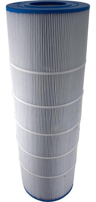 Spa Filter Baleen: AK-70007, OEM: 235230-025S,  Pleatco: PWWPC125B, Unicel: C-8413, Filbur: FC-2575