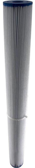 Spa Filter Baleen: AK-1014, OEM: 173328, Pleatco: PRB18-4, Unicel: C-2618, Filbur: FC-2360