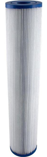 Spa Filter Baleen: AK-1015, Pleatco: PW15WC, Unicel: C-2912, Filbur: FC-2365