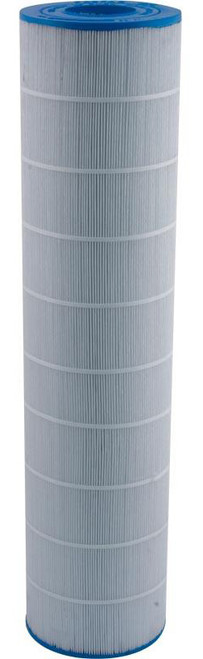 "Spa Filter Baleen: AK-70012, OEM: 178572,173583, Pleatco: N/A , Unicel: C-8406 , Filbur: FC-1974, Diameter: 8-7/8"", Length: 39"""