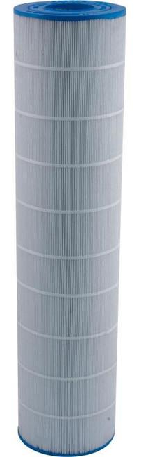 Spa Filter Baleen: AK-70012, OEM: 178572, 173583, Unicel: C-8406, Filbur: FC-1974