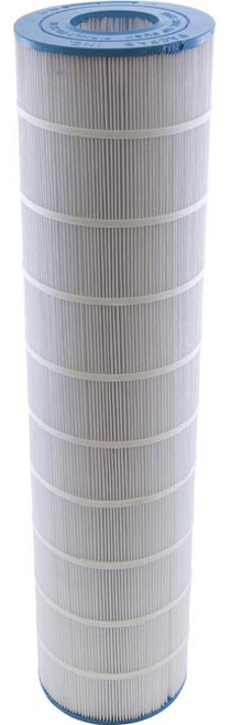 "Spa Filter Baleen: AK-70011, OEM: 178571,173582, Pleatco: N/A , Unicel: C-8405 , Filbur: FC-1973, Diameter: 8-7/8"", Length: 39"""