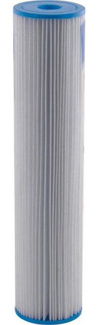 "Spa Filter Baleen: AK-2002, OEM: N/A, Pleatco: PS12 , Unicel: C-3612 , Filbur: FC-3069, Diameter: 3-1/4"", Length: 14-11/16"""
