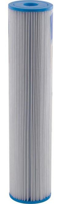 Spa Filter Baleen: AK-2002, Pleatco: PS12, Unicel: C-3612, Filbur: FC-3069