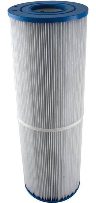 Spa Filter Baleen: AK-3001, OEM: 220122 or 220128, Pleatco: PMT27.5, Unicel: C-4301, Filbur: FC-1616