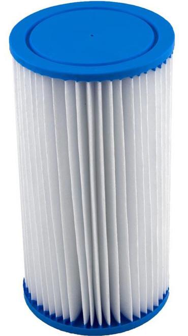 Spa Filter Baleen: AK-3004, OEM: 1370024 or 1370046, Pleatco: PC7-TC, Unicel: C-4304, Filbur: FC-3711