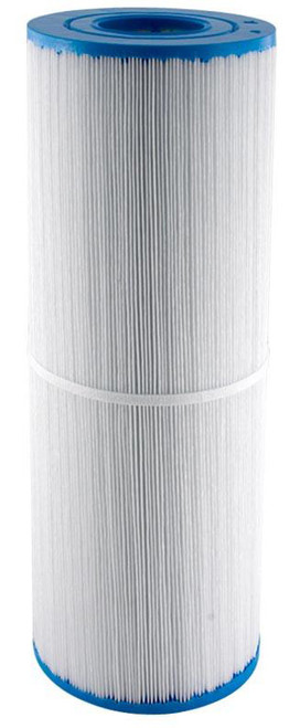 "Spa Filter Baleen: AK-3005, OEM: CL-2807, CL-2810, Pleatco: PMT50 , Unicel: C-4305 , Filbur: FC-1630, Diameter: 4-15/16"", Length: 14-7/8"""
