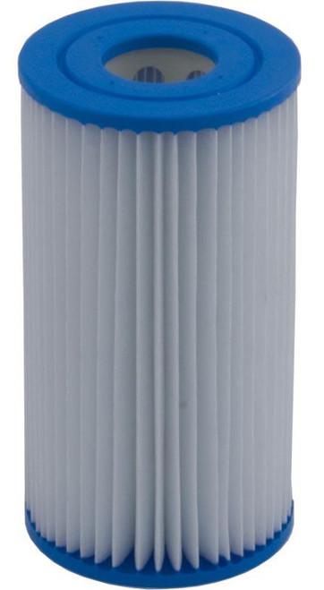Spa Filter Baleen: AK-30050, Pleatco: PGF5, Unicel: C-4306, Filbur: FC-3742