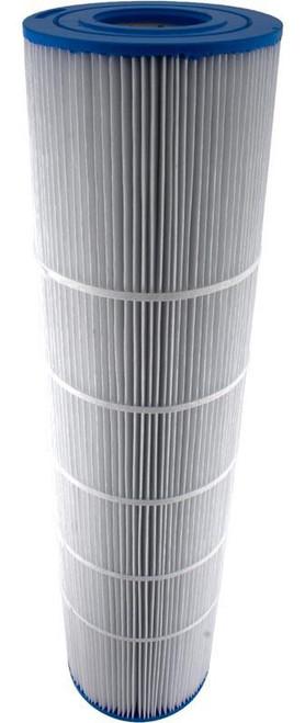 Spa Filter Baleen: AK-60552, OEM: CX1000RE, Unicel: C-7698, Filbur: FC-1291