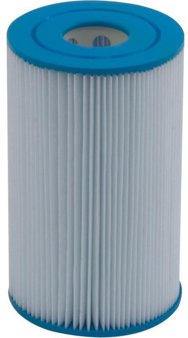 "Spa Filter Baleen: AK-30052, OEM: N/A, Pleatco: PGF10 , Unicel: C-4309 , Filbur: FC-3743, Diameter: 4-3/4"", Length: 8"""
