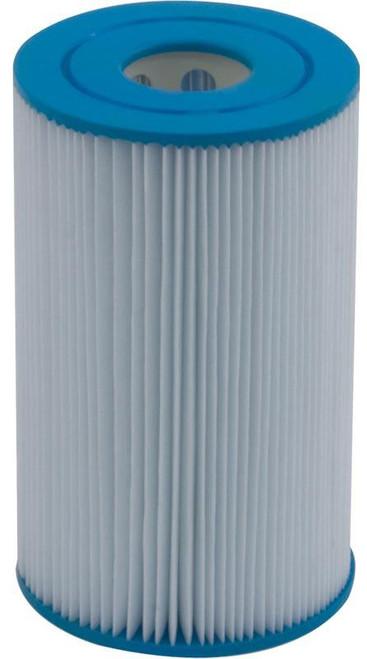 Spa Filter Baleen: AK-30052, Pleatco: PGF10, Unicel: C-4309, Filbur: FC-3743