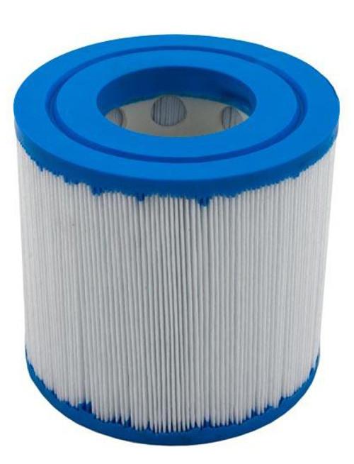 Spa Filter Baleen: AK-3006, OEM: 817-0010 or 25249, Pleatco: PWW10, Unicel: C-4310