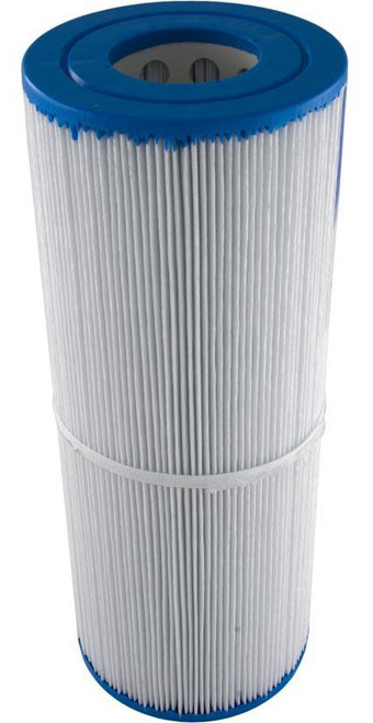 "Spa Filter Baleen: AK-3007, OEM: C120RE, Pleatco: PA12 , Unicel: C-4312 , Filbur: FC-1210, Diameter: 4-5/8"", Length: 11-7/8"""