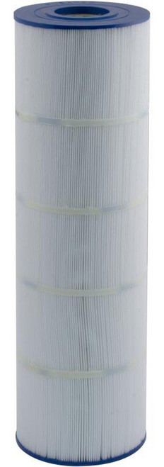 "Spa Filter Baleen: AK-6090, OEM: 32050205, Pleatco: PW133 , Unicel: C-7688 , Filbur: FC-3068, Diameter: 7-7/8"", Length: 26-1/8"""
