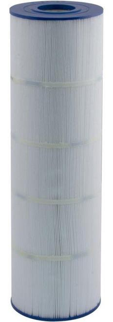 Spa Filter Baleen: AK-6090, OEM: 32050205, Pleatco: PW133, Unicel: C-7688, Filbur: FC-3068