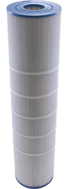 "Spa Filter Baleen: AK-6088, OEM: 17-4980, Pleatco: PFAB150 , Unicel: C-7679 , Filbur: FC-1960, Diameter: 7-7/8"", Length: 33-3/8"""
