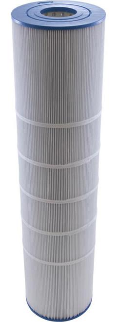 Spa Filter Baleen: AK-6088, OEM: 17-4980, Pleatco: PFAB150, Unicel: C-7679, Filbur: FC-1960