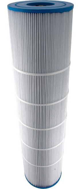 "Spa Filter Baleen: AK-6086, OEM: 24240-0016, Pleatco: PPC75 , Unicel: C-7677 , Filbur: FC-2590, Diameter: 7"", Length: 29-1/8"""