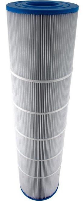 Spa Filter Baleen: AK-6085, OEM: CX750RE, Pleatco: PA75-4, Unicel: C-7676, Filbur: FC-1250