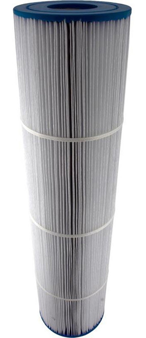 "Spa Filter Baleen: AK-6084, OEM: N/A, Pleatco: N/A , Unicel: C-7675 , Filbur: FC-0630, Diameter: 7"", Length: 29-3/8"""