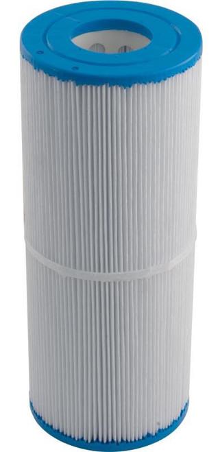 Spa Filter Baleen:  AK-3008, OEM:  CX200RE 57010200, Pleatco:  PA20 , Unicel:  C-4320 , Filbur: FC-1215