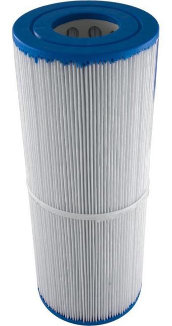 Spa Filter Baleen:  AK-3010, OEM:  CX225RE 57010500, Pleatco:  PA225-4 , Unicel:  C-4325 , Filbur: FC-1220