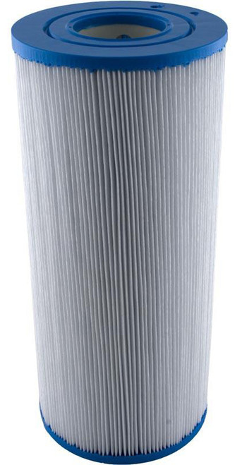 "Spa Filter Baleen: AK-3014, OEM: 17-B1151,220032, Pleatco: PMT25 , Unicel: C-4332 , Filbur: FC-1612, Diameter: 4-15/16"", Length: 11-7/8"""
