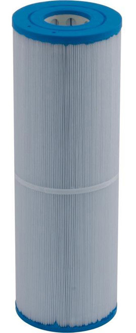 "Spa Filter Baleen: AK-3020, OEM: N/A, Pleatco: N/A , Unicel: C-4347 , Filbur: FC-2630, Diameter: 4-15/16"", Length: 14-7/8"""