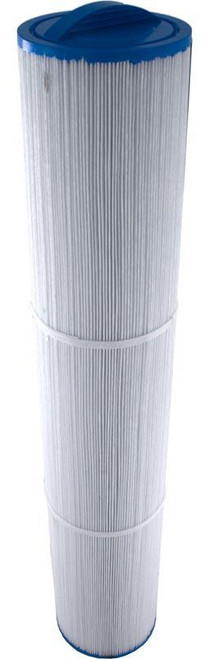 "Spa Filter Baleen: AK-30057, OEM: 163736, Pleatco: PIC60 , Unicel: C-4360 , Filbur: FC-0179, Diameter: 4-1/4"", Length: 23-3/4"""