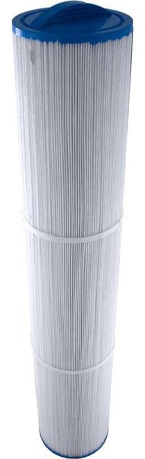 Spa Filter Baleen:  AK-30057, OEM:  163736, Pleatco:  PIC60 , Unicel:  C-4360 , Filbur: FC-0179