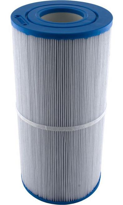 """Spa Filter Baleen: AK-3030, OEM: N/A, Pleatco: N/A , Unicel: C-4431 , Filbur: FC-3078, Diameter: 4-15/16"""", Length: 10-3/8"""""""