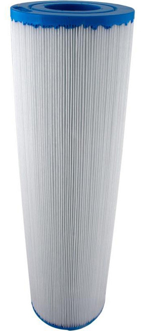 "Sundance Spa OEM Filter  6540-495 Diameter: 4-5/8"", Length: 16-3/4"""