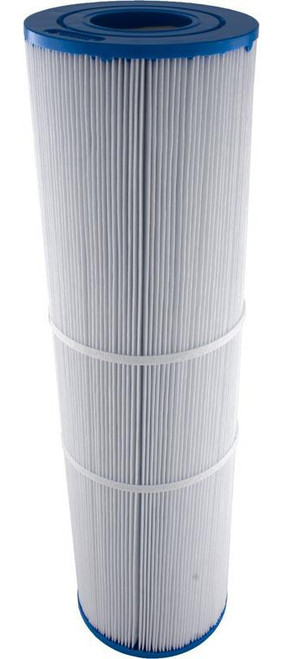 "Spa Filter Baleen: AK-3032, OEM: N/A, Pleatco: PSI45-O-4 , Unicel: C-4449 , Filbur: FC-2640, Diameter: 4-15/16"", Length: 17-3/4"""