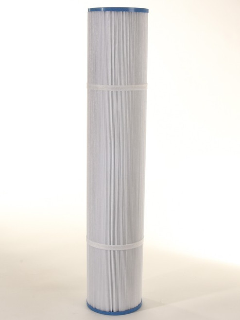 "Spa Filter Baleen: AK-3036, OEM: 1370031, Pleatco: PHP18 , Unicel: C-4604 , Filbur: FC-3758, Diameter: 4-1/4"", Length: 17-7/8"""
