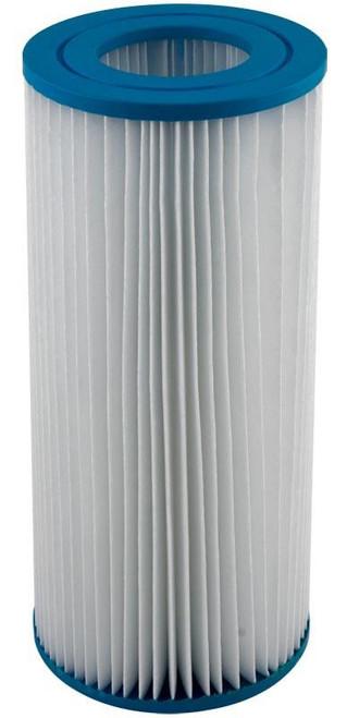 "Spa Filter Baleen: AK-3043, OEM: N/A, Pleatco: PC11-4 , Unicel: C-4611 , Filbur: FC-3730, Diameter: 4 3/4"", Length: 11"""