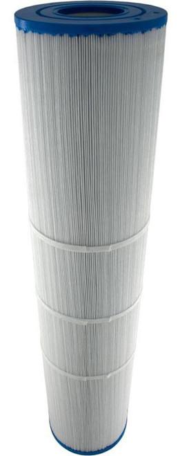 """Spa Filter Baleen: AK-3052, OEM: 817-1000, Pleatco: PCAL100 , Unicel: C-4995 , Filbur: FC-2940, Diameter: 4-15/16"""", Length: 23-5/8"""""""