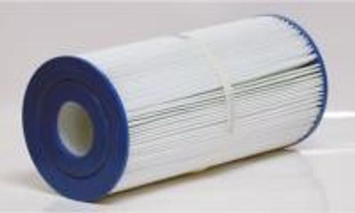 Spa Filter Baleen:  AK-4002 , Unicel:  C-5302 , Filbur: FC-3092