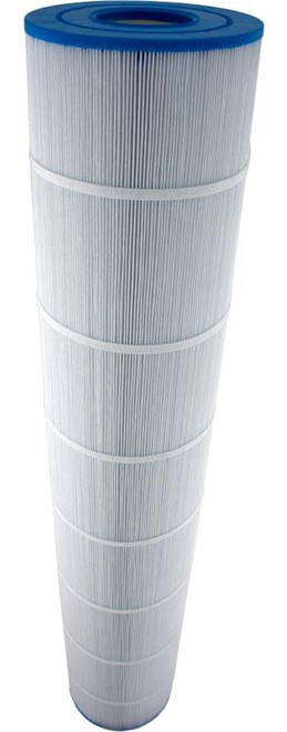 "Spa Filter Baleen: AK-40043, OEM: N/A, Pleatco: PCST120 , Unicel: C-5351 , Filbur: FC-2976, Diameter: 5-5/16"", Length: 30-1/8"""