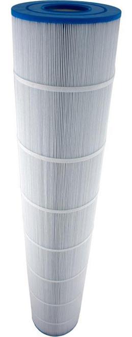 Spa Filter Baleen:  AK-40043, Pleatco:  PCST120 , Unicel:  C-5351 , Filbur: FC-2976