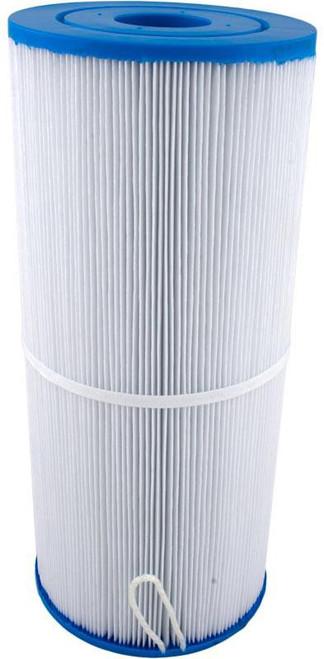 "Spa Filter Baleen: AK-4016, OEM: 20045, 370-0215, Pleatco: PPM35TC , Unicel: C-5423 , Filbur: FC-3623, Diameter: 5-3/16"", Length: 11-15/16"""