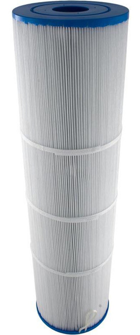 "Spa Filter Baleen: AK-4020, OEM: 20043, Pleatco: N/A , Unicel: C-5434 , Filbur: FC-3634, Diameter: 5-3/16"", Length: 19-5/8"""