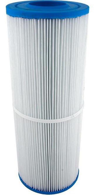 Spa Filter Baleen:  AK-4022 , Unicel:  C-5615 , Filbur: FC-1415